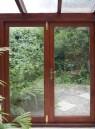 Wooden-conservatory-doors