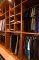 Bespoke-joinery-cupboards2