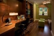Bespoke-office3