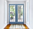 French-doors-to-patio