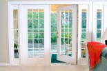 Internal-frenchdoors