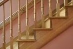 Bespoke-spindle-staircase43