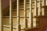 Bespoke-spindle-staircase48