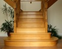 Bespoke-spindle-staircase55