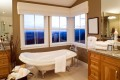 Bathroom-box-sash-windows