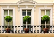 English-balcony-BoxSash-Windows