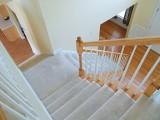 Stairway-lofts