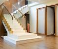 Modern-stairs25