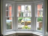 Box-sash-windows-decorated
