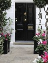 Wooden-painted-bespoke-doors