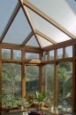 Hardwood-Conservatory