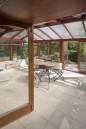 Openplan-wooden-conservatory