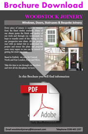 woodstock-joinery-brochure-download