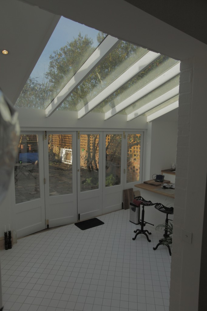 Conservatory-internal-view-Hamilton-Terrace-NW8.jpg