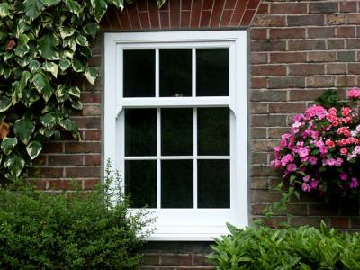 b2ap3_thumbnail_double-glazed-sash-windows-1.jpg